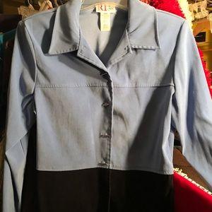 REI Jackets & Coats - SUPER SALE 2 for $25 blue jacket & pants set